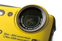 XP120_Zoom Lens