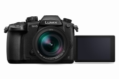 GH5_LKIT_front_K_LCD