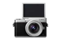 GF9_GX800_GX850_KKIT_front_S_LCD