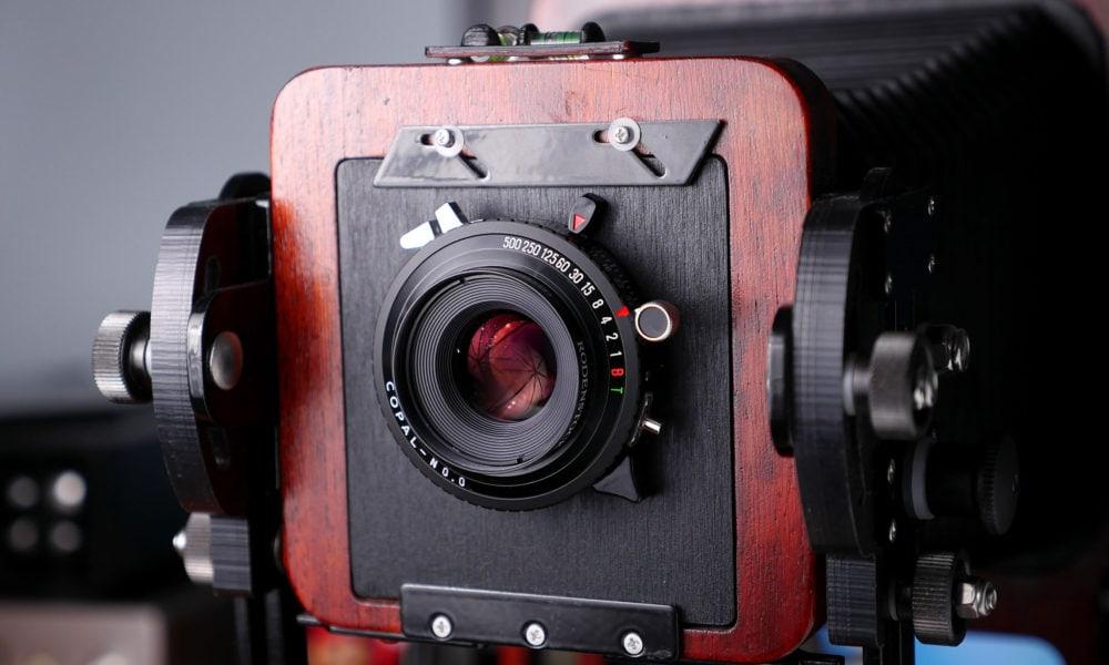 banco ottico, stenopeika 45se2, banco ottico pieghevole