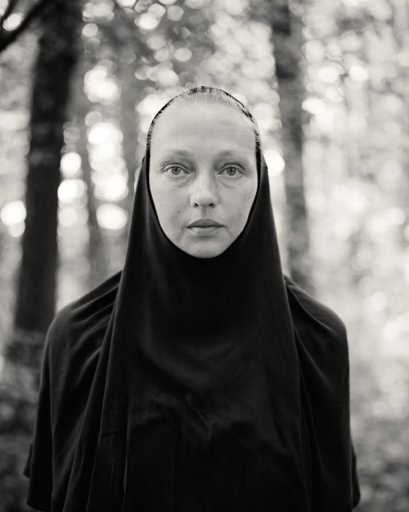SWPA, sony world photography award, sony