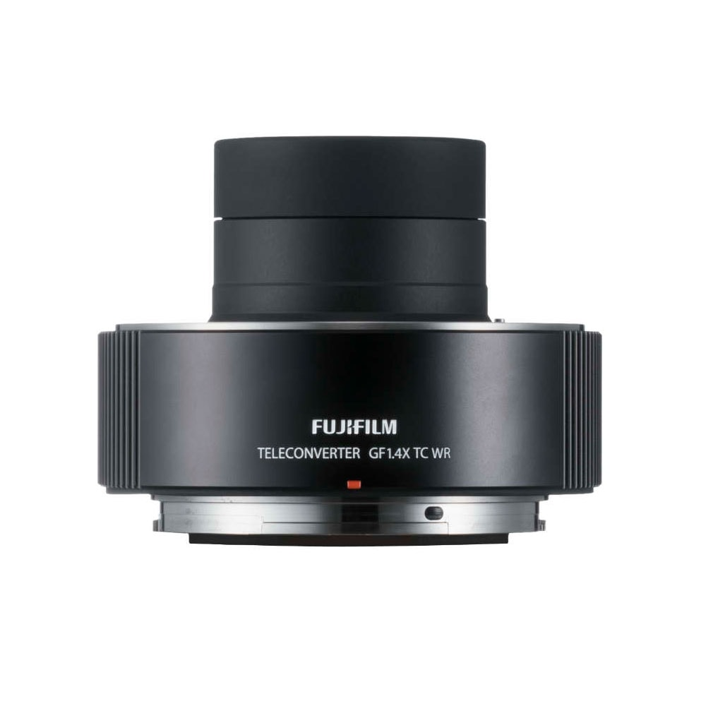 fujifilm, fujinon, GF250mm f/4, GFX, teleconverter