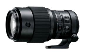 fujifilm, fujinon, GF250mm f/4, GFX