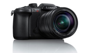 lumix, gh5s, panasonic, video, lumix gh5s
