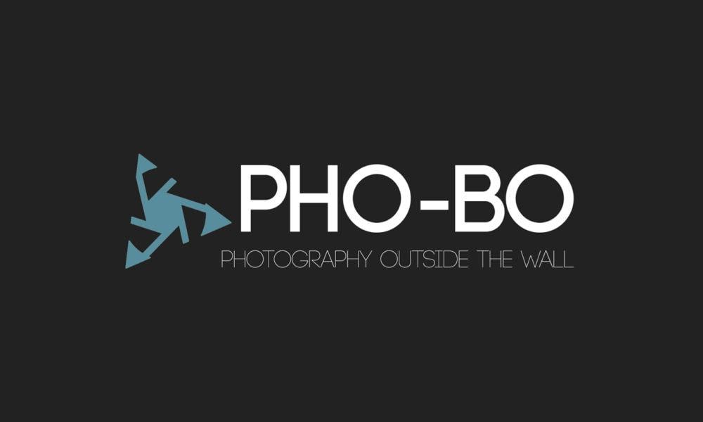 pho-bo, festival, courmayeur, fowa