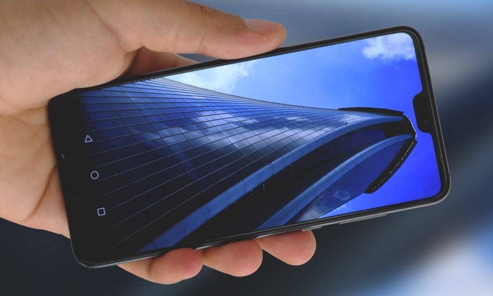 huawei p20 pro, huawei, leica, smartphone
