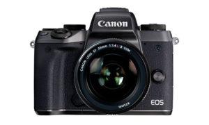 canon, nikon, mirrorless, full frame, photokina