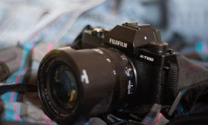 PJ_Fujifilm_X-T100