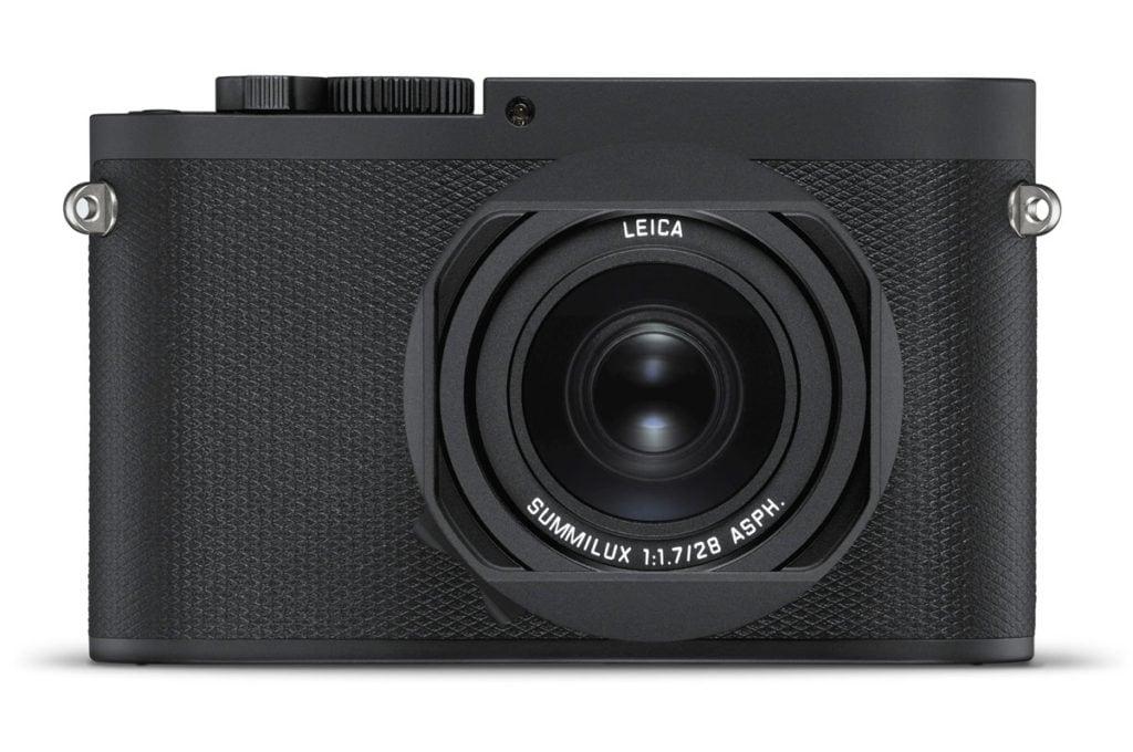 PJ_Leica-Q-P, Leica Q-P