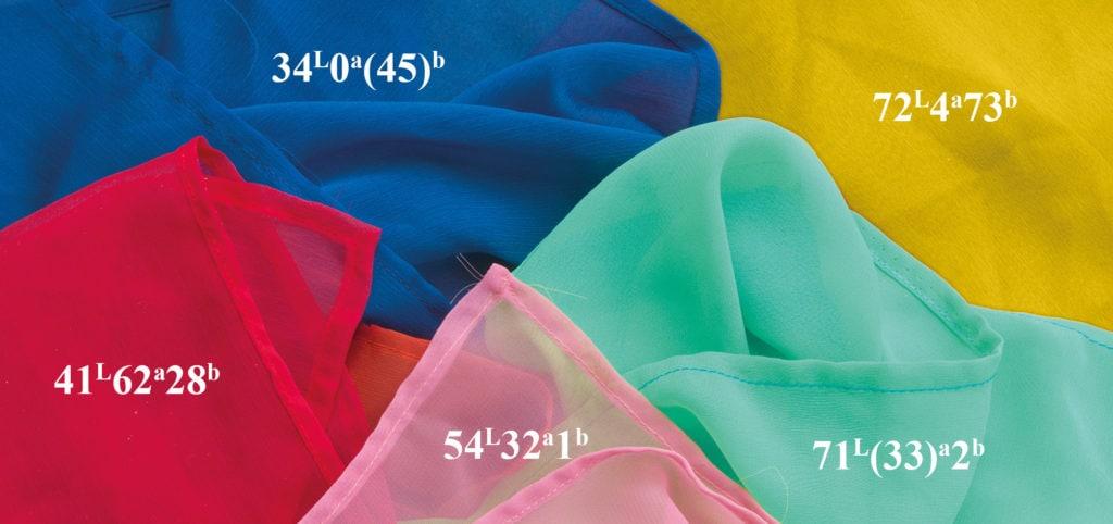 Correzione colore