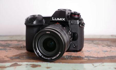 lumix g9, panasonic lumix, g9, lumix g9, panasonic
