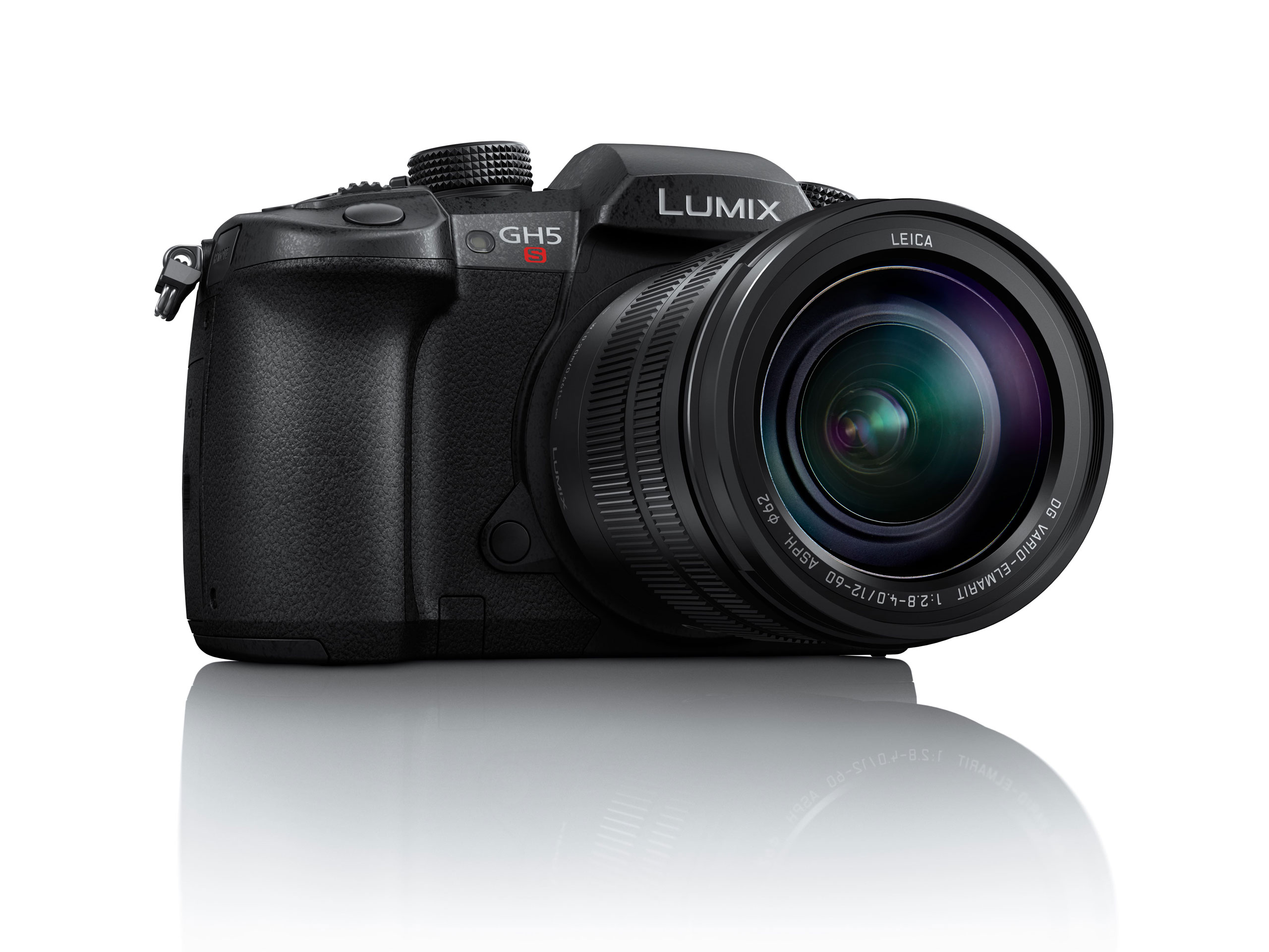 lumix, gh5s, panasonic, video, lumix gh5s