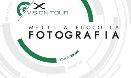x-vision, tour, fujifilm