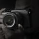 PJ_Fujifilm_GFX50R