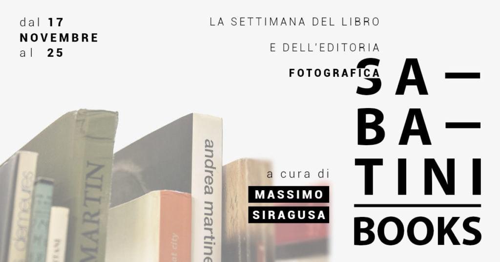 Sabatini Books