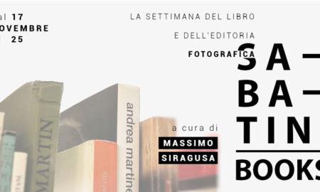 PJ-Sabatini-Books