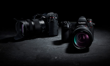 lumix, lumix s1r, panasonic, photojournal