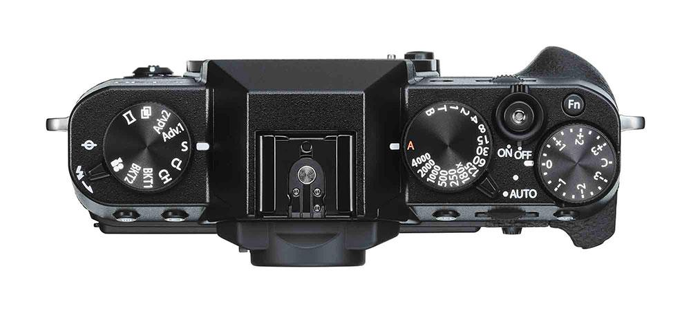 fujifilm, mirrorless, aps-c, x-t30, xt30