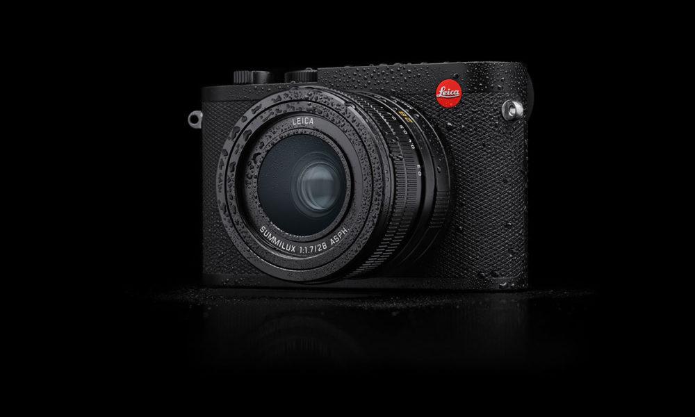 Leica, Leica Q2, leica full frame, photojournal