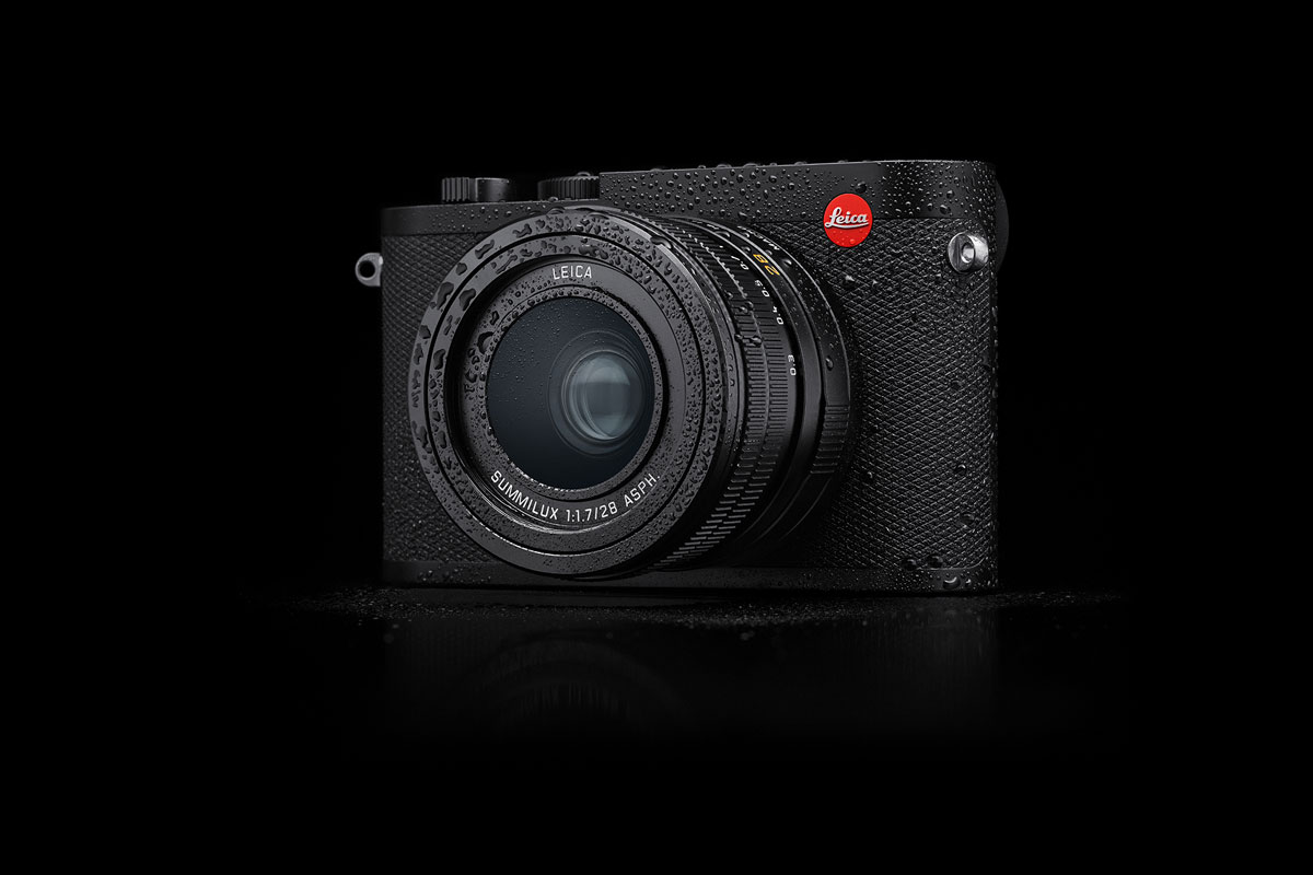 Leica, Leica Q2, leica full frame, photojournal