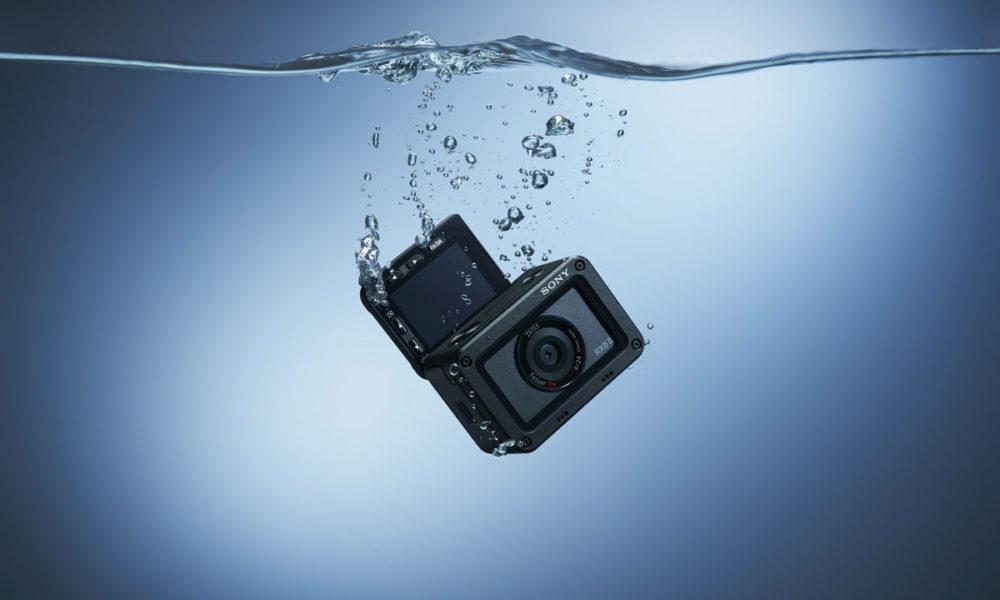 photojournal, sony, rx02, rx0 II