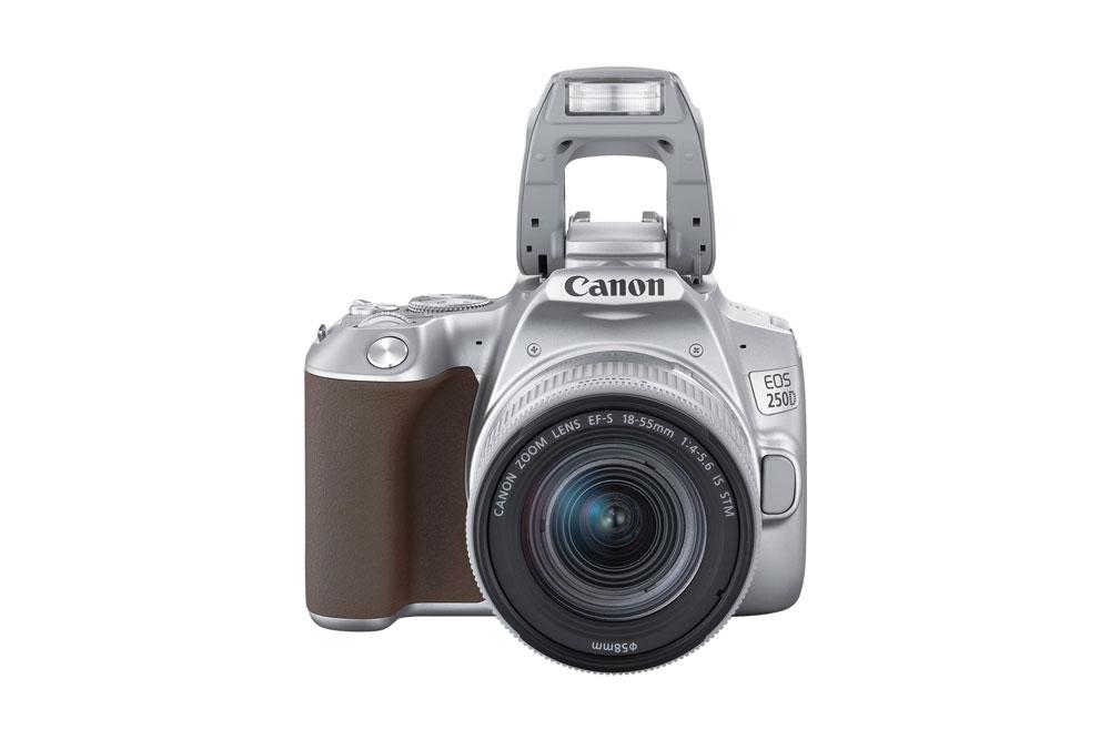 photojournal, canon, canon eos, eos 250D