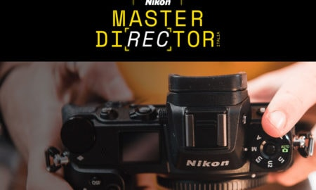 nikon, nital, nikon master director, photojournal