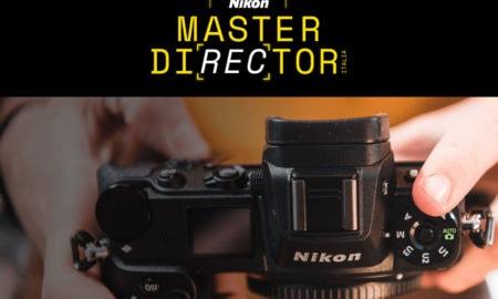 nikon, nital, nikon master director, photojournal