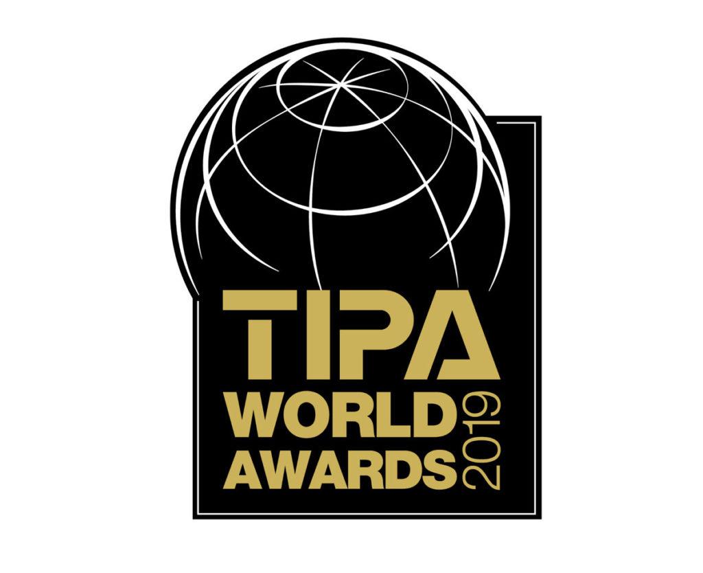 tipa, tipa awards 2019, winners, photojournal