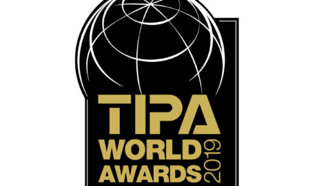 tipa, tipa awards 2019, winners, photojournal