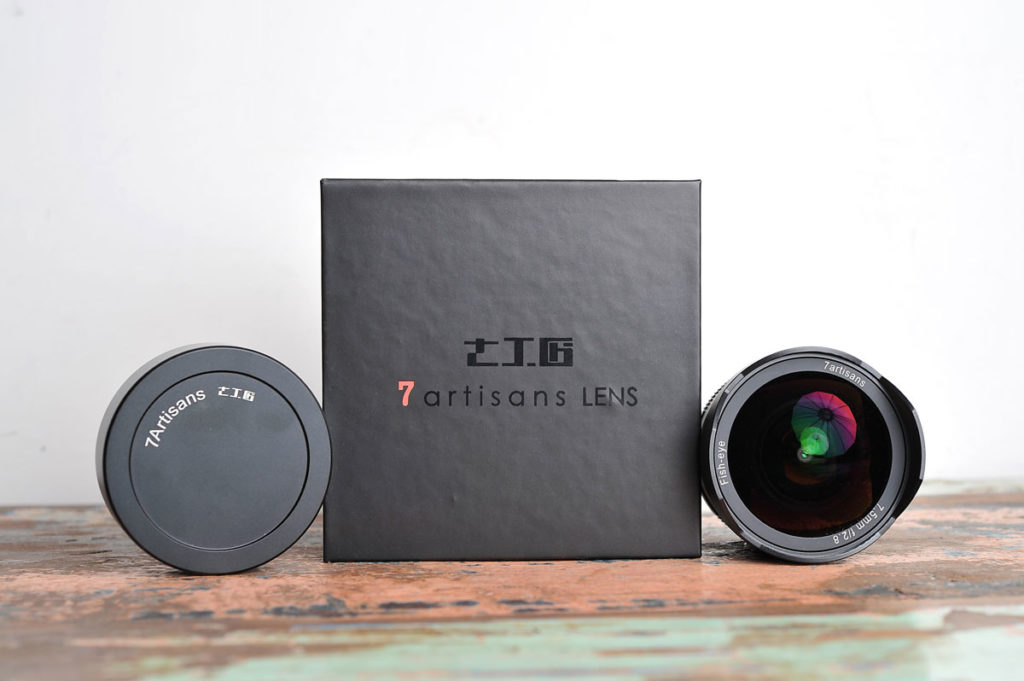 7artisans, 7.5mm, fisheye, micro 4/3, test, photojournal