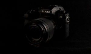 photojournal, lumix, panasonic, lumix g90, mirrorless