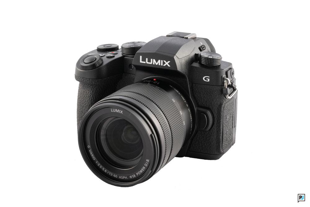 photojournal, lumix, panasonic, lumix g90, mirrorless