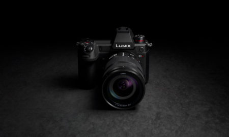 photojournal, panasonic, lumix, lumix s1h, s1h, mirrorless, video