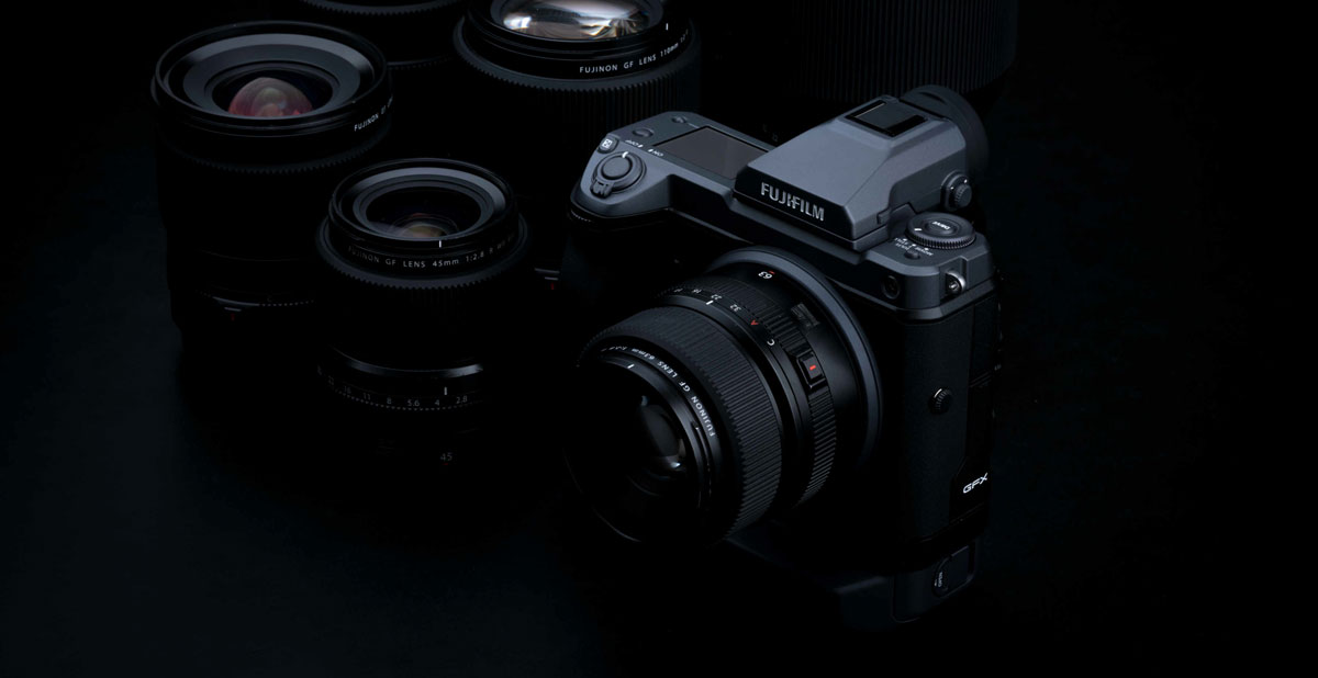 photojournal, fujifilm, GFX, GFX 100, 100 megapixel, medio formato