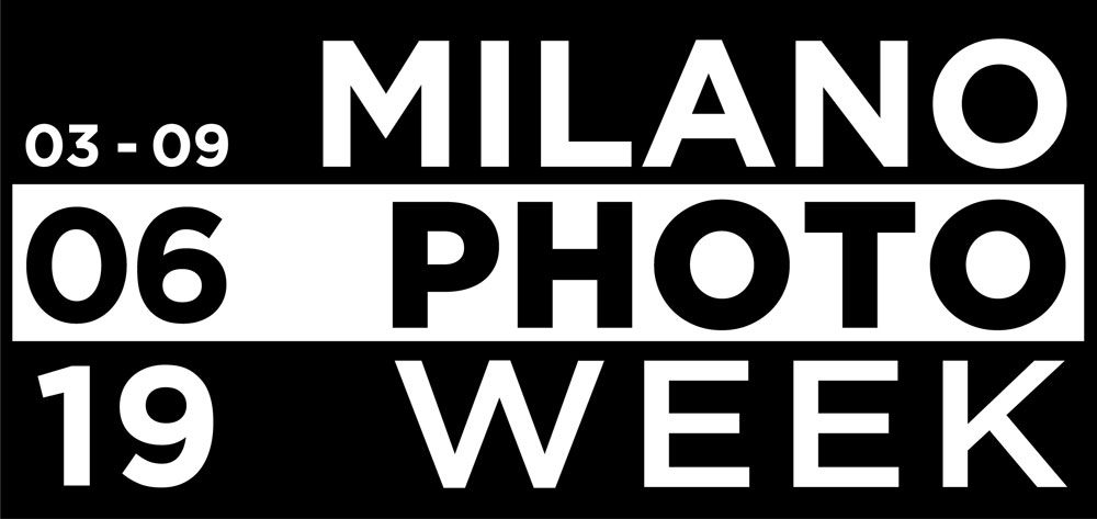 milano photoweek, milano, mpw, mostre, workshop