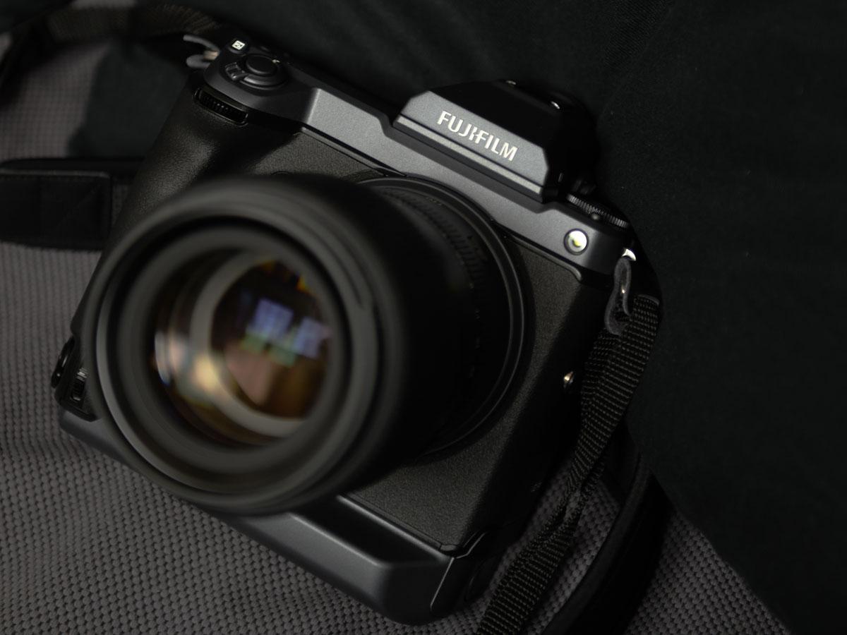 photojournal, fujifilm, fujifilm gfx 100, gfx, large format, medio formato, mirrorless