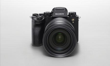photojournal, sony, mirrorless, fullframe, a9 II