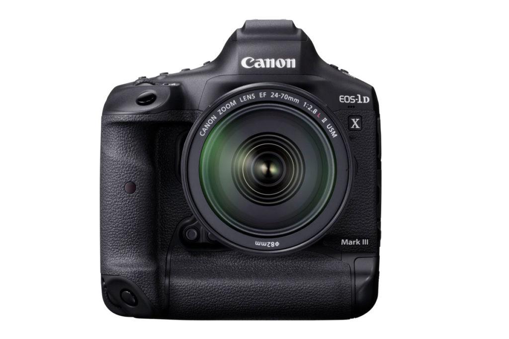 photojournal, canon, eos-1d x mark iii, eos 1dx mark iii, eos 1d x