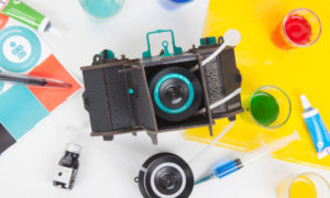 photojournal, lomomod, lomography, news