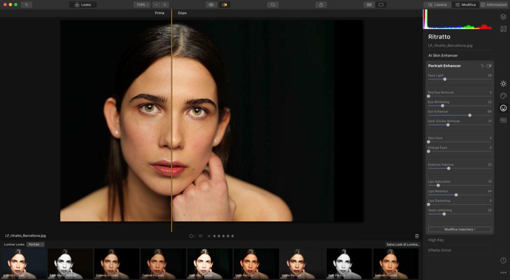 photojournal, luminar 4, skylum, software, editing