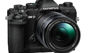 photojournal, olympus, e-m5 mark iii, mirrorless, micro quattroterzi