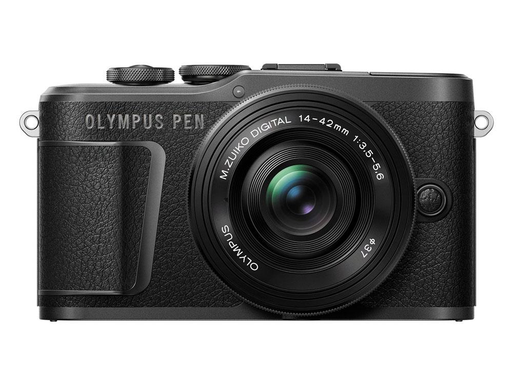 photojournal, olympus, e-pl10, mirrorless, micro quattroterzi