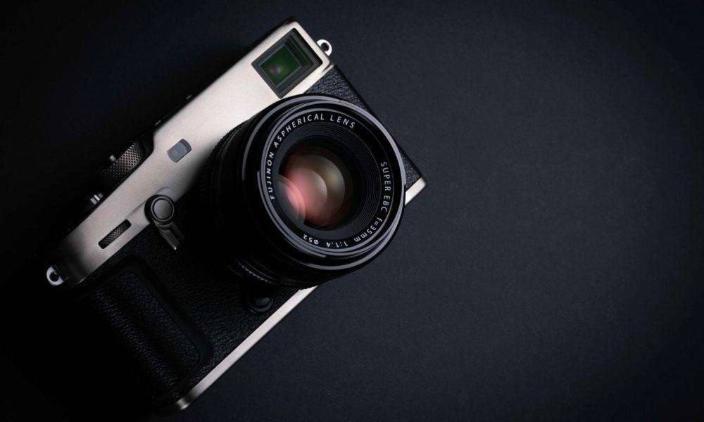 photojounral, x-pro3, fujifilm, x-series, xpro3,
