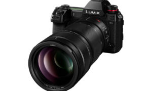 photojournal, lumix, lumix s, lumix s pro, obiettivi lumix, 70-200mm