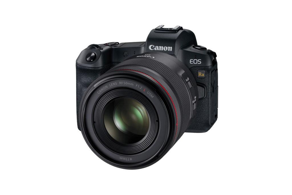 photojournal, canon, canon eos r, eos ra, mirrorless, full-frame, astrofotografia