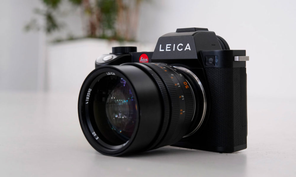 photojournal, leica, leica SL2, mirrorless, fullframe