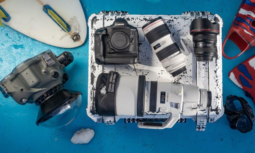 photojournal, canon, eos, eos 1dx mark iii, 1dx, 1dx mark iii