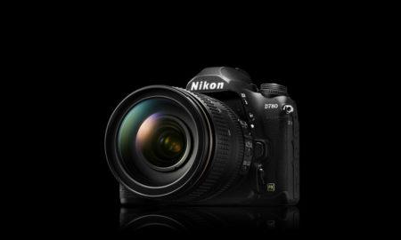 nikon, reflex, news, novità, nikon d780, d780, full-frame, fullframe