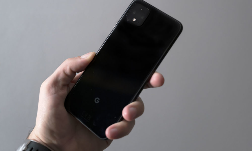 photojournal, google, pixel 4, pixel 4xl, smartphone